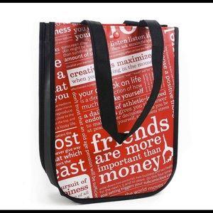 Small Lululemon Bag